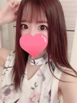 新人りりな☆プレミアSSS級 萌えラブ (岡山発)