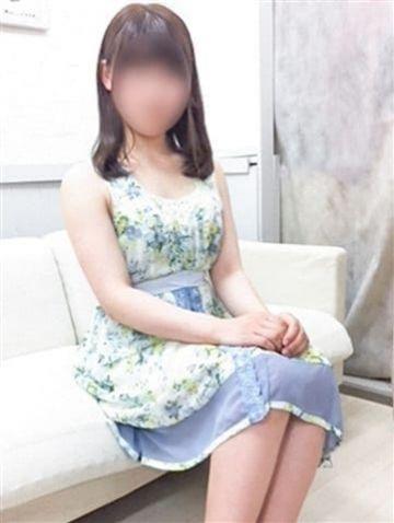 はつみ☆巨乳♡エロエロ若妻♪☆