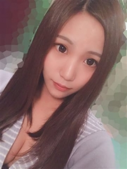 すずか 桃クリガール (日本橋発)