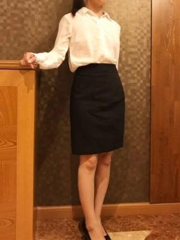 浜崎 あゆな 奈良人妻物語 (奈良発)
