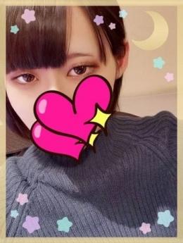 ★体験さくら★ ムーンライトエンジェル (伊勢崎発)