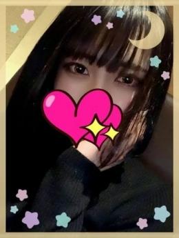 ★るか★ ムーンライトエンジェル (伊勢崎発)