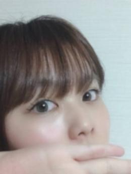 新人さき Rips (吉祥寺発)
