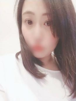 新人ゆう Rips (府中発)