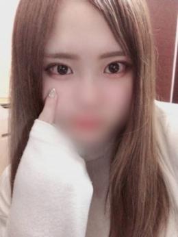 新人みな Rips (吉祥寺発)