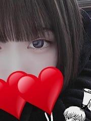 あずき ミラクルGOGO! (浜松発)