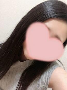 みこと《恋愛派官能系美女》 ミセスコレクション (岡山発)