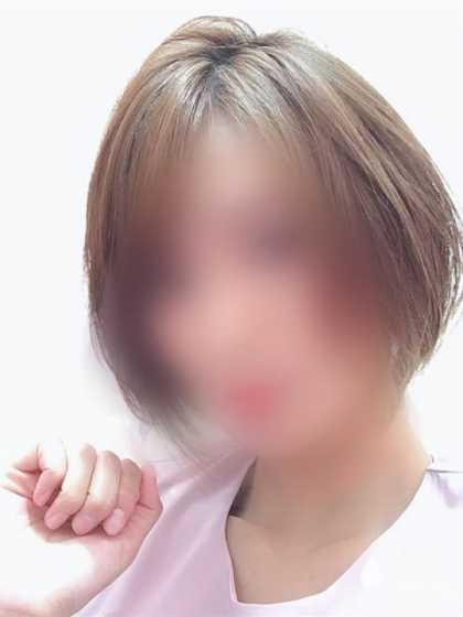 あかね☆新人 ミセスコレクション (岡山発)