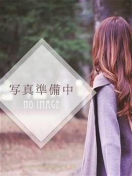みこと ミセスコレクション 倉敷店 (倉敷発)