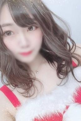 まり クラブM&S (善通寺発)