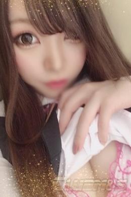 いちか クラブM&S (善通寺発)
