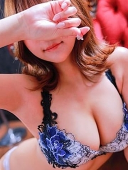 かおり また~舐めたくて (東広島発)