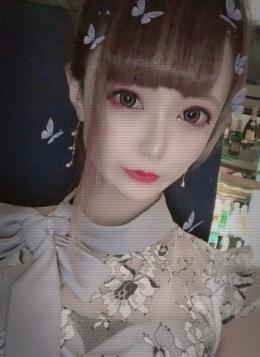 らら 僕のラブドール (渋谷発)