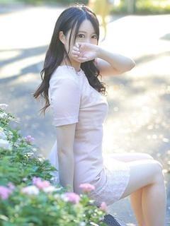 あや(60分)15千円 Ms.COLORZ(ミズ・カラーズ) (岐阜発)