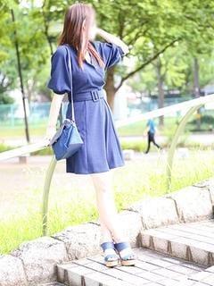 ゆきの(60分)15千円 Ms.COLORZ(ミズ・カラーズ) (岐阜発)