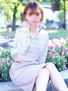 あめ(60分)13千円 Ms.COLORZ(ミズ・カラーズ) (岐阜発)