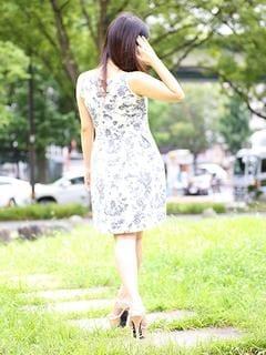 なほ(60分)13千円 Ms.COLORZ(ミズ・カラーズ) (岐阜発)