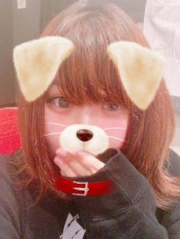 りお M嬢 (香芝発)