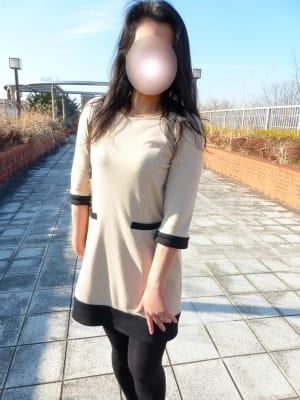 さゆり 人妻小旅行~神奈川県央編~ (本厚木・厚木IC発)
