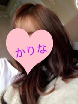 カリナ VIVI (奈良発)