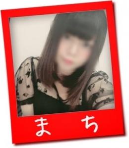 妖艶爆乳☆まち なちゅれ (栄・新栄発)