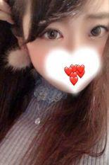 ゆめ エロ猫CAFE (四日市発)