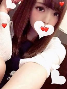 ななみ エロ猫CAFE (四日市発)