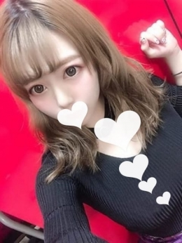 ひかり エロ猫CAFE (四日市発)
