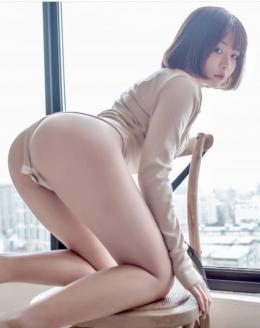 ゆか エロ猫CAFE (四日市発)