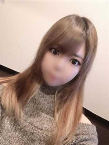 リカ 日本妻 (木更津発)