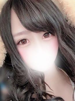 こなん 虹色みるきーパイ (中野発)