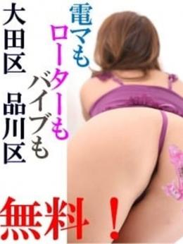 電マ、バイブ、ピンクローター無料 即尺即プレイ 肉食淫乱妻 (川崎発)