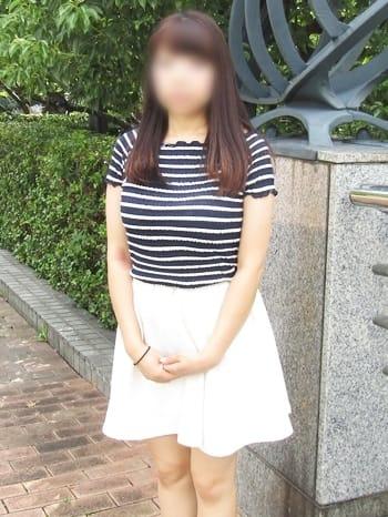 松井 かわいい熟女&おいしい人妻 西川口店 (川口・西川口発)