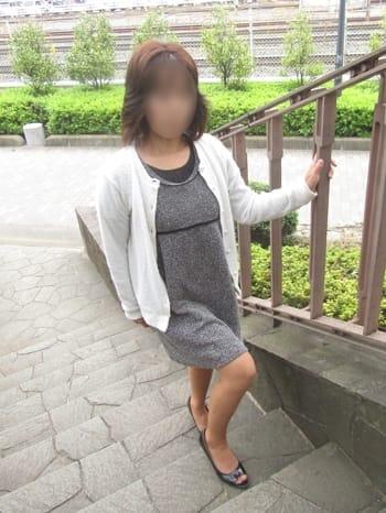 三木 かわいい熟女&おいしい人妻 西川口店 (川口・西川口発)