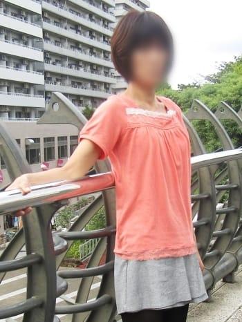 小栗 かわいい熟女&おいしい人妻 西川口店 (川口・西川口発)
