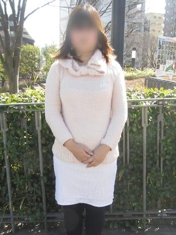 岩田 かわいい熟女&おいしい人妻 西川口店 (川口・西川口発)