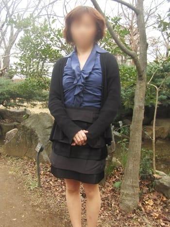 青山 かわいい熟女&おいしい人妻 西川口店 (川口・西川口発)