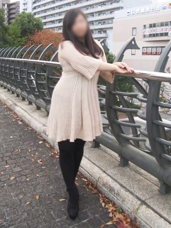 吉良 かわいい熟女&おいしい人妻 西川口店 (川口・西川口発)