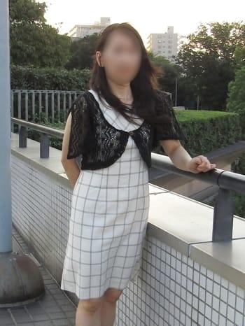 山下 かわいい熟女&おいしい人妻 西川口店 (川口・西川口発)