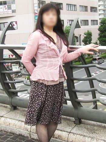 佐藤 かわいい熟女&おいしい人妻 西川口店 (川口・西川口発)