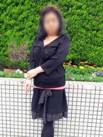 田村 かわいい熟女&おいしい人妻 西川口店 (川口・西川口発)
