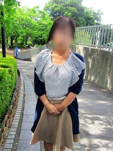 安藤 かわいい熟女&おいしい人妻 西川口店 (川口・西川口発)