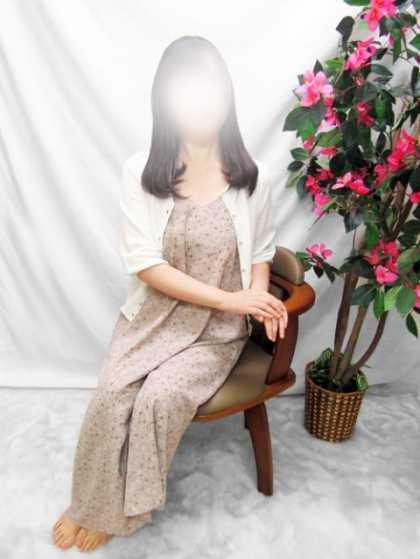 白木 かわいい熟女&おいしい人妻 西川口店 (川口・西川口発)