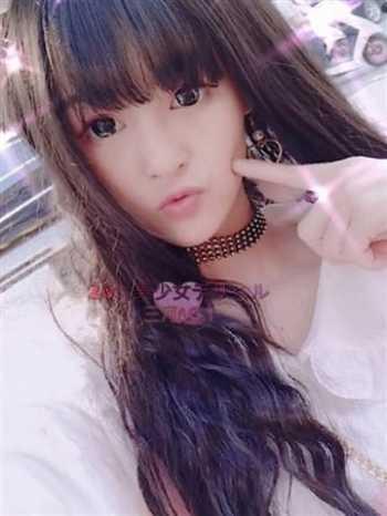 さなえ 20代美少女デリヘル専門店 (豊田市発)