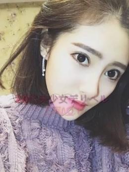 りおん 20代美少女デリヘル専門店 (豊田市発)
