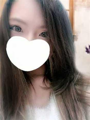 まなみ 無制限発射ヌキヌキサークル (新大阪発)
