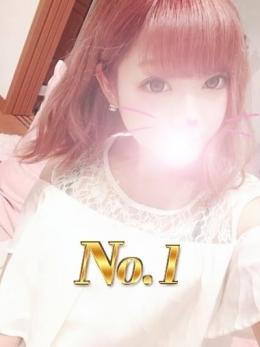 シャニ No.1 (広島発)