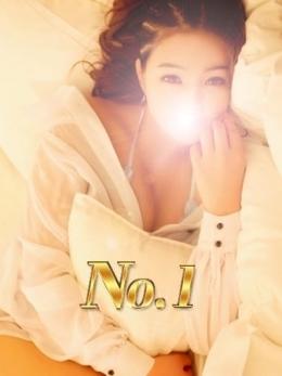 ピアス No.1 (広島発)