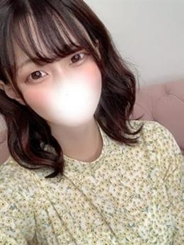 なな ヘルスNostalgia (浜松発)