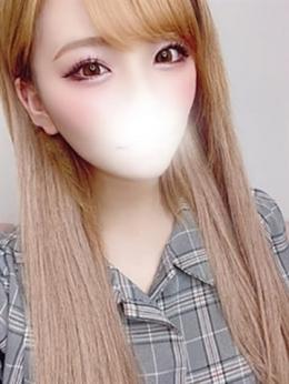 さくら ヘルスNostalgia (浜松発)